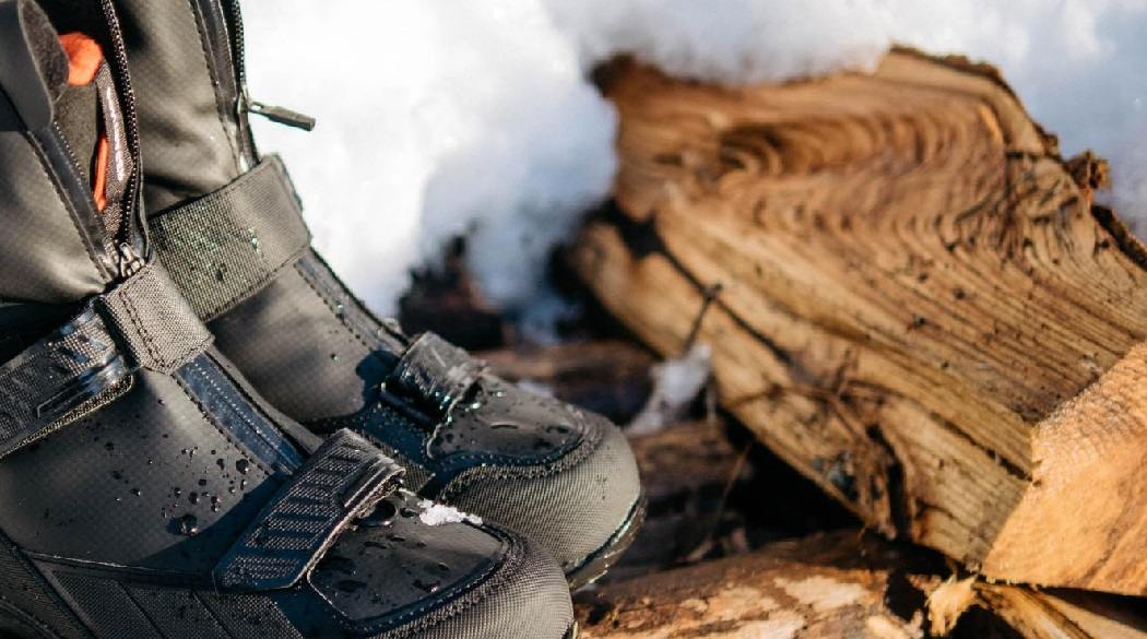 b37d701c58e The Best Winter Boots for Men in 2019 Reviewed
